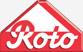 roto_logo.jpg